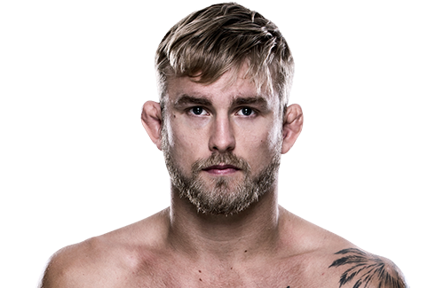 UFC Fight Night 93: Free Prediction